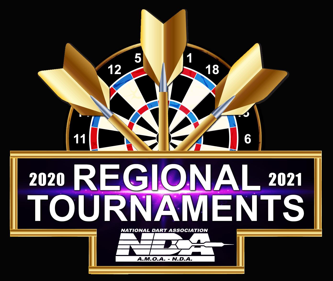 Regional-Logo-2020