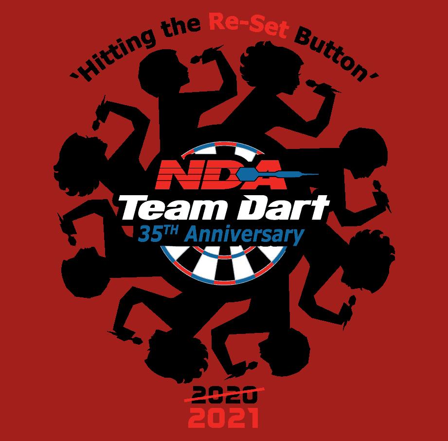 Team-Dart-Logo-2021