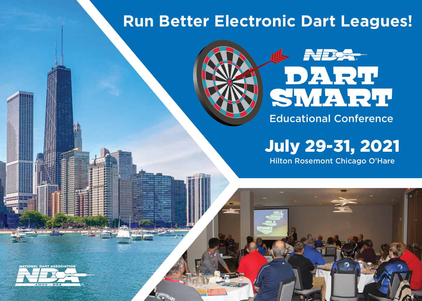 Dart Smart 2021 postcard-1