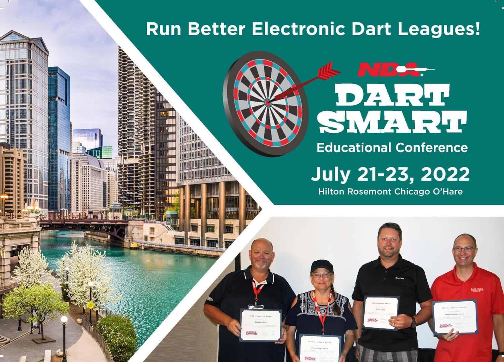 Dart Smart Final 2022 postcard-page-001